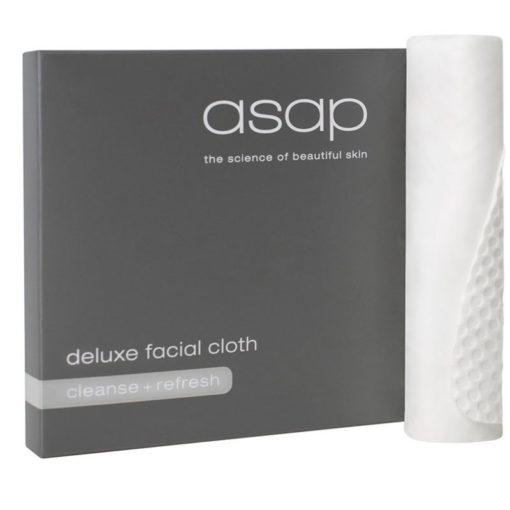 asap-deluxe-facial-cloth