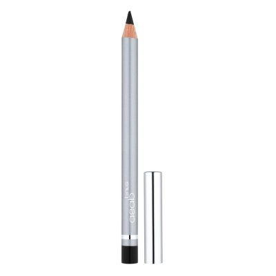 ASAP EYE PENCIL BLACK