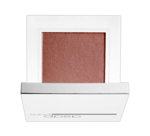 ASAP MINERAL BRONZER ONE
