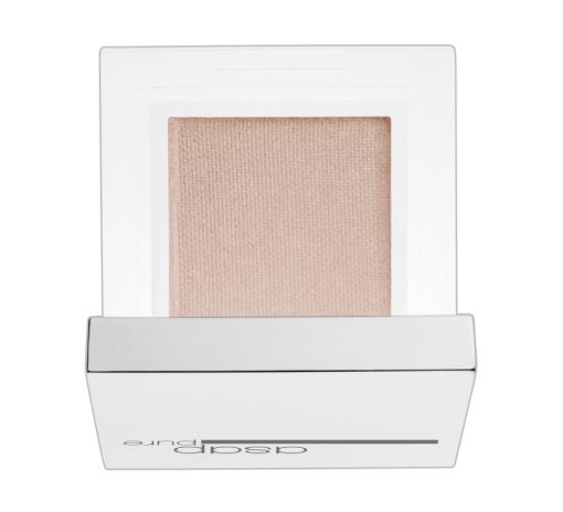 ASAP MINERAL EYE COLOUR - ONE