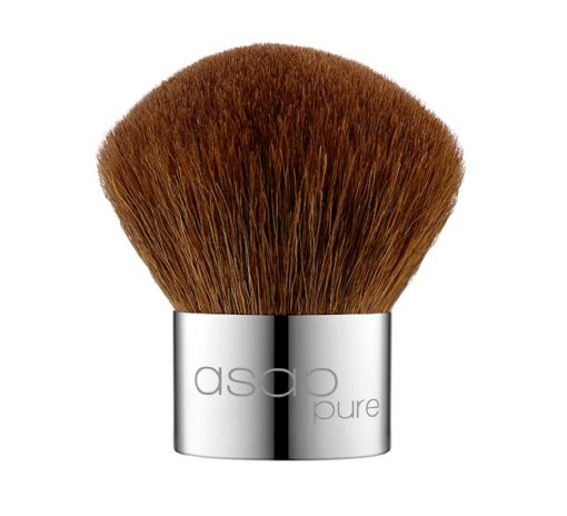 ASAP PURE MINERAL MAKE-UP