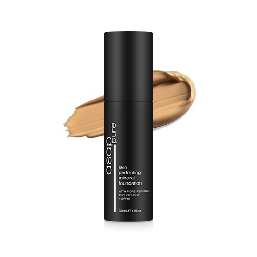 asap-pure-skin-perfecting-mineral-foundation-two